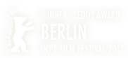Winner - Teddy Award, Berlin International Film Festival, 2012