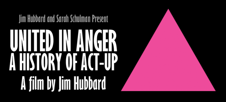 united in anger featured img