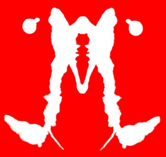 mix25-logo