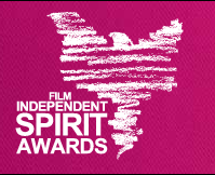 spirit_awards