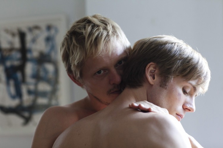 full_KTLO_3149_ThureLindhardt_ZacharyBooth_PhotoByJean-ChristopheHusson (1)