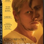 keep-the-lights-on-dvd-cover-39