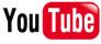 YouTube Lgoo